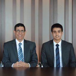 Mehra Wealth Management Group