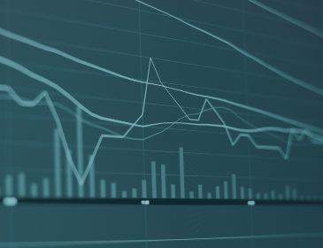 Volatility Crush: A Misunderstood Term