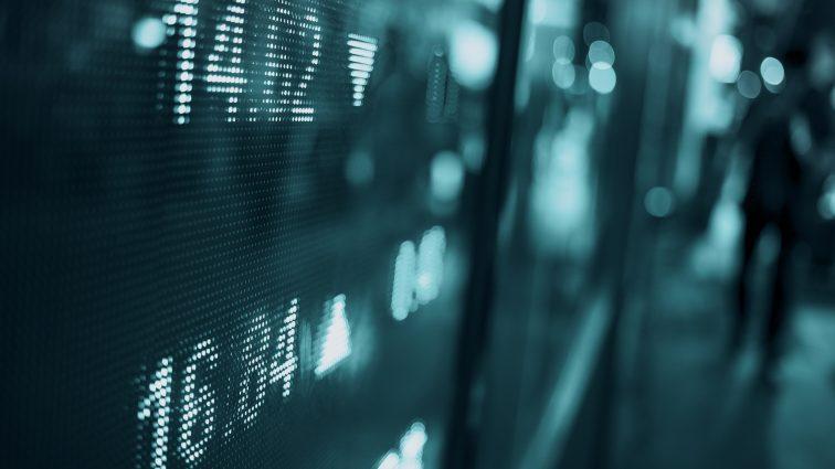 Index Futures 101