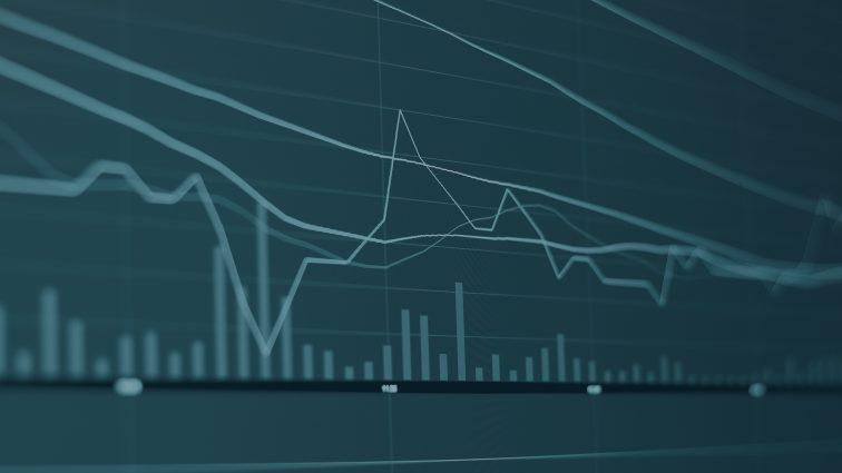 Selling Options: Single-Leg vs. Vertical Spreads