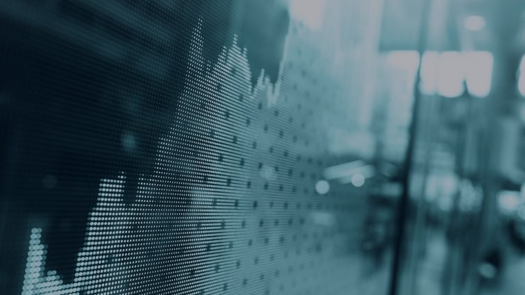 Market Volatility and Options 101